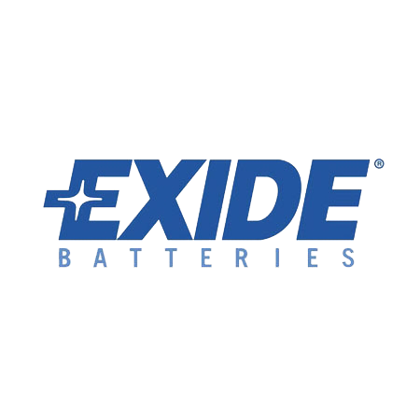 Picture for manufacturer Exide technologies group