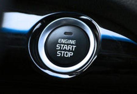 Picture for category Автомобили (со Старт - Стоп погон)